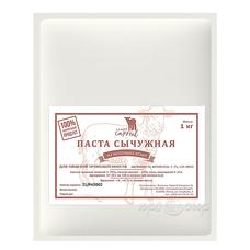 Паста сычужная ягнячья Cuajos Caporal 40 гр, Испания