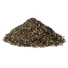 Перец душистый черный молотый - 50 грамм