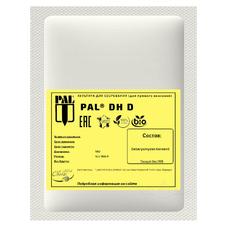 Дрожжи Standa DH D 10U (на 5 тонн молока)